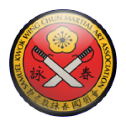 Ribble Valley Wing Chun Kung Fu