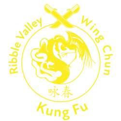 Ribble Valley Wing Chun Kung Fu