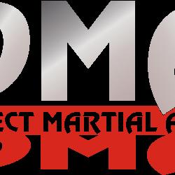 Direct Martial Arts Academy