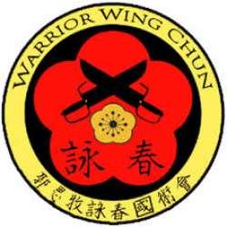 Warrior Wing Chun