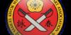 Blackpool Wing Chun